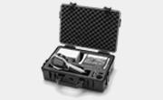 Přehled různých výrobců termokamer, které jsou dnes na trhu k dispozici. Mimo všeobecně známých jako FLIR, TESTO a FLUKE jsou zde uvedeni další výrobci, kteří z různých důvodu stojí za zmínění.