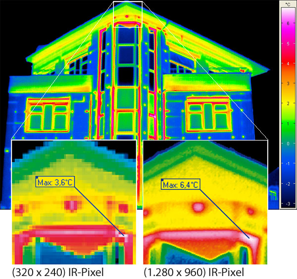 Building-Thermography-avoid-measurement-