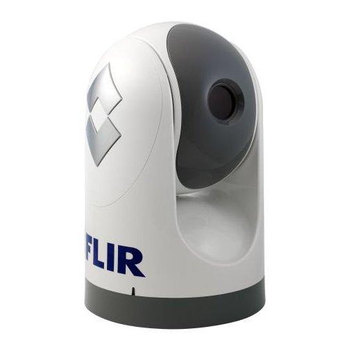 Ruční termokamera FLIR LS 64 pro noční vidění